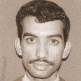 Picture of Ali Abd al-Aziz Ali