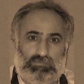 Picture of Abd al-Rahman Mustafa al-Qaduli
