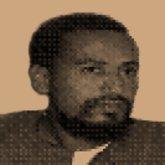 Picture of Abdelbasit Alhaj Alhassan Haj Hamad