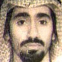 Abdul Rahman Hussein al-Nashiri