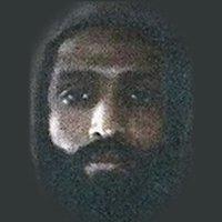 Abdikadir Mohamed Abdikadir
