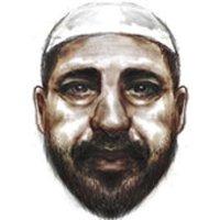 Abdullah Nowbahar