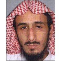 Adel Radi Saqr al-Wahabi al-Harbi