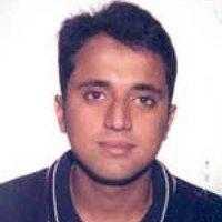 Adnan G. El Shukrijumah
