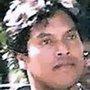Adul Basit Usman