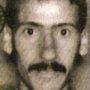 Ahmad Mohammad Ajaj
