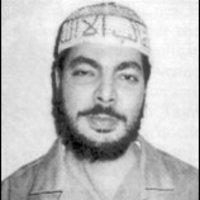El Sayyid Nosair