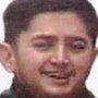 Faker Ben Abdelazziz Boussora