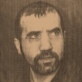 Picture of Faouzi Mohamad Ayoub