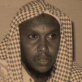 Picture of Fuad Mohamed Khalaf