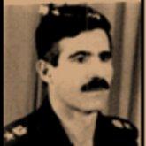 Picture of Ghazwan Sabti Faraj Al-Qubaysi