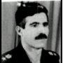 Ghazwan Sabti Faraj Al-Qubaysi