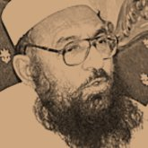 Picture of Hafiz Abdul Rahman Makki