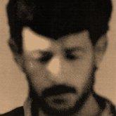 Picture of Hasan Izz-al-Din
