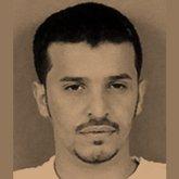 Picture of Ibrahim Hassan Tali al-Asiri