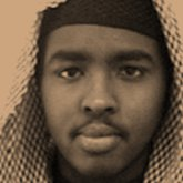 Picture of Mohamed Abdullahi Hassan