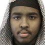 Mohamed Abdullahi Hassan