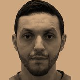 Picture of Mohamed Abrini