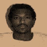 Picture of Mohamed Makawi Ibrahim Mohamed