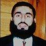 Mohammed A. Salameh