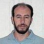 Muhammad Ahmed al-Munawar
