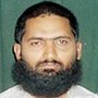 Qari Mohammad Zafar
