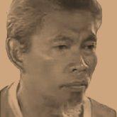 Picture of Radullan Sahiron