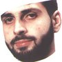 Saeed Bahaji