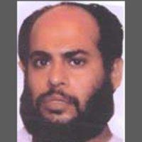 Samir Abduh Sa'id al-Maktawi