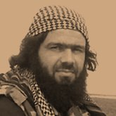 Picture of Shaker Wahib al-Fahdawi al-Dulaimi