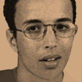 Picture of Sidi Mohamed Amine El Khalifi