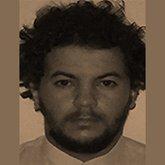 Picture of Tariq Bin-al-Tahar Bin al Falih al-Awni al-Harzi