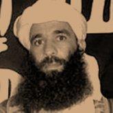 Picture of Yahya Abu el Hammam
